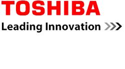 Toshiba Paystation